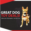 Great-Dog-Toy-Deals!-125-125